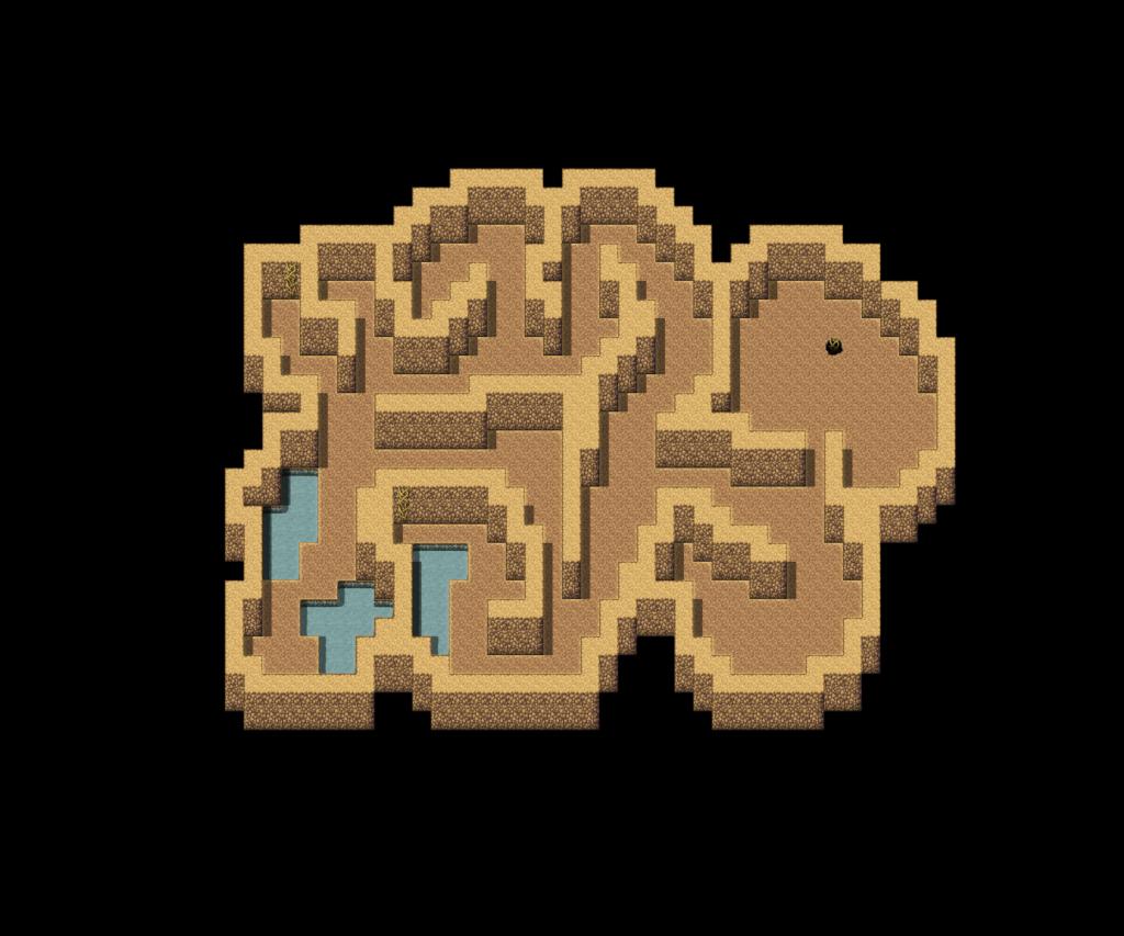 Map017