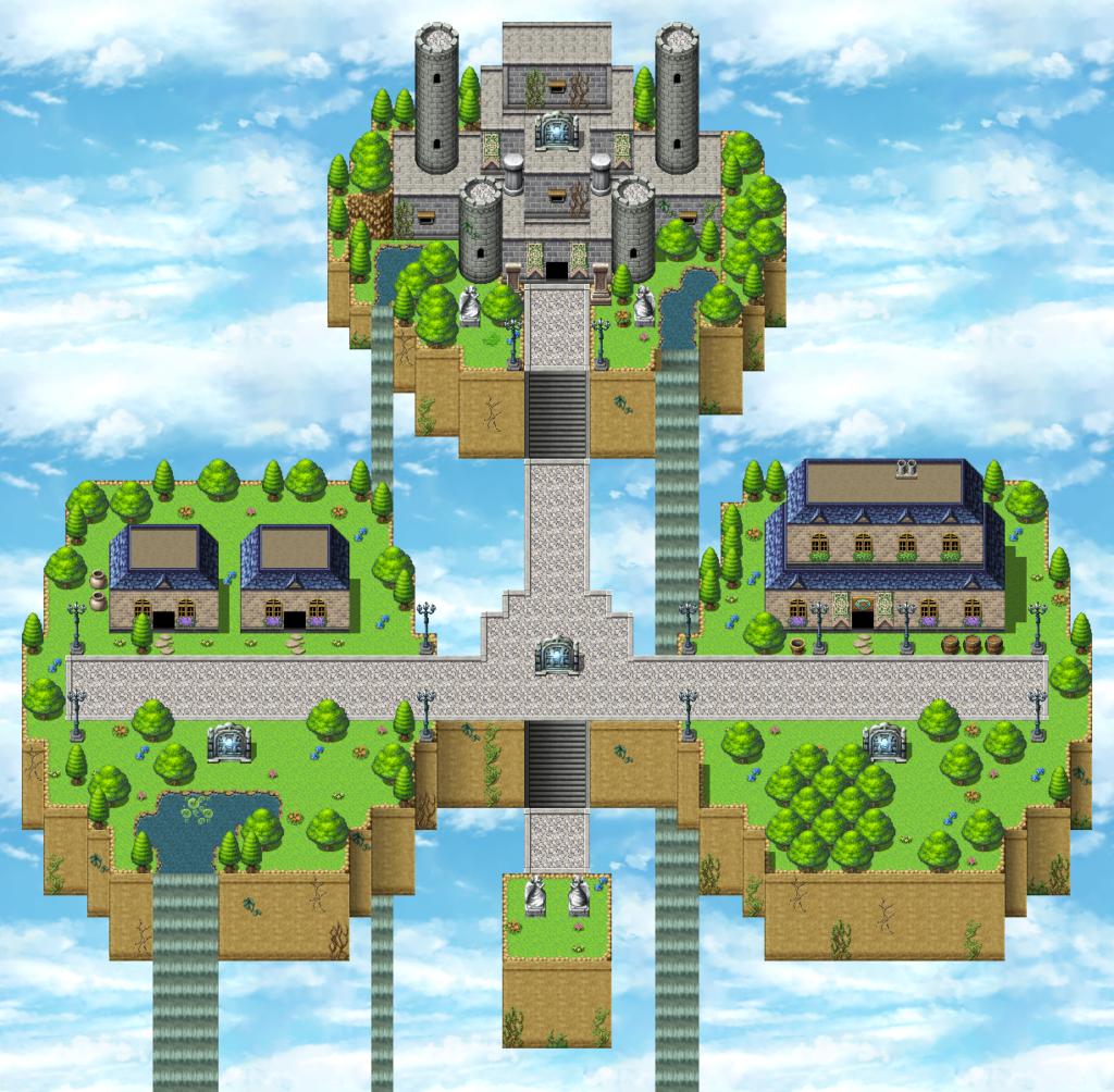 map050