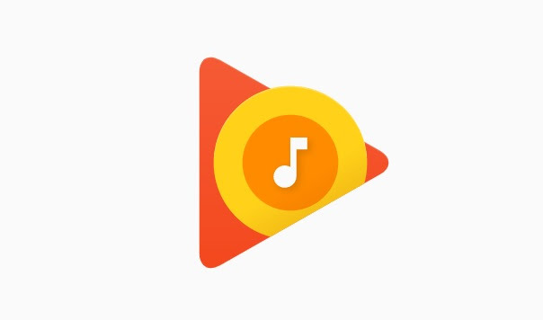 すごく便利!無料でも使えるGoogle Play Music♪