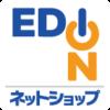 ボードゲーム 家電と暮らしのエディオン -公式通販サイト-