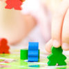 ボードゲーム|おもちゃの通販はソフマップ[sofmap]