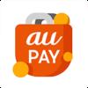 ボードゲーム 輸入の通販|au PAY マーケット
